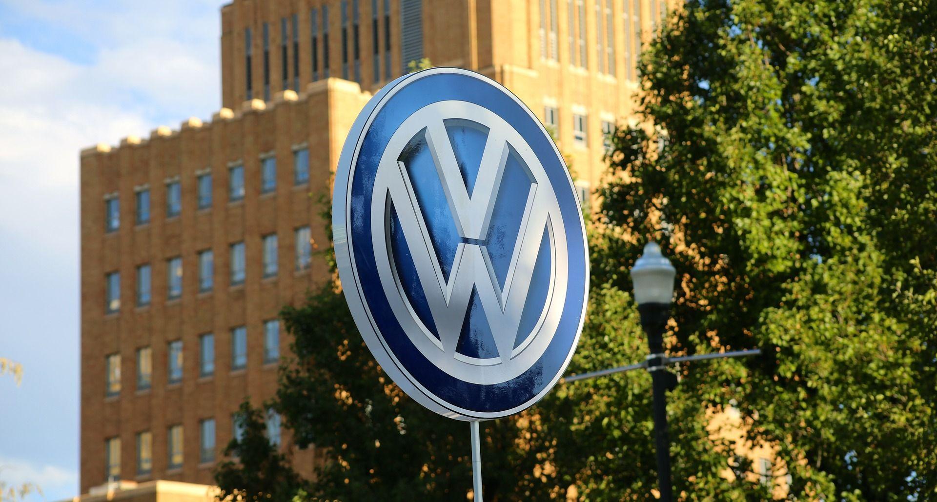 Troškovi VW-a zbog skandala mogli bi premašiti 30 milijardi eura