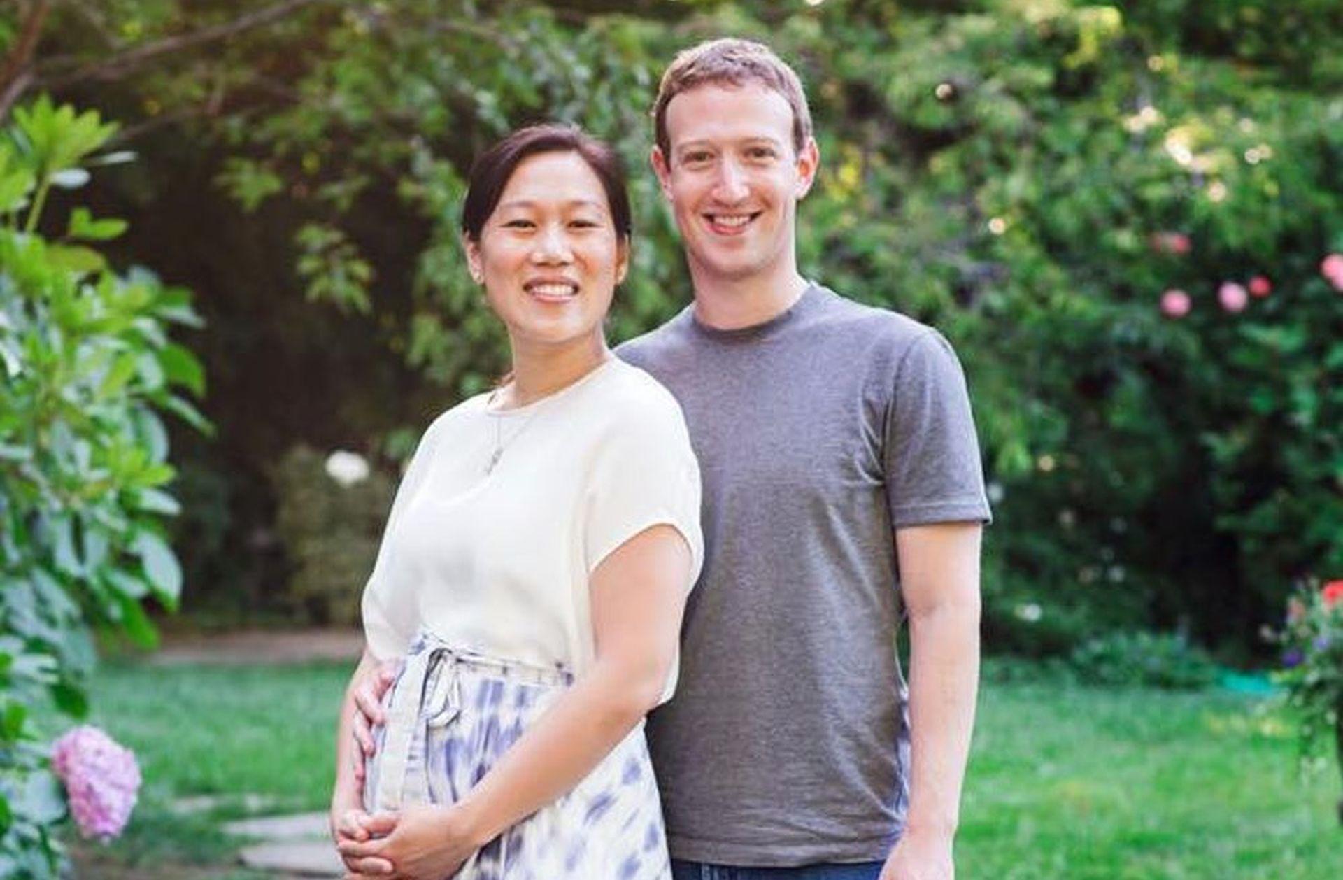 'POSEBNA ODLUKA' Mark Zuckerberg ide na porodiljni dopust