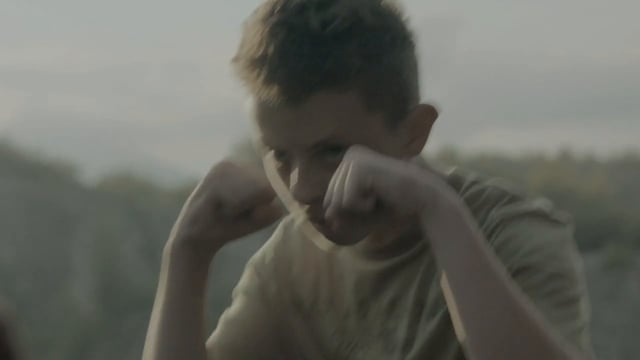 "VIDEO: ""Piknik"" najbolji kratkometražni film festivala u Ljubljani"