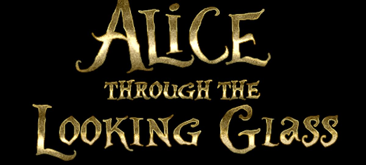 VIDEO: Održana premijera filma 'Alice Through the Looking Glass'