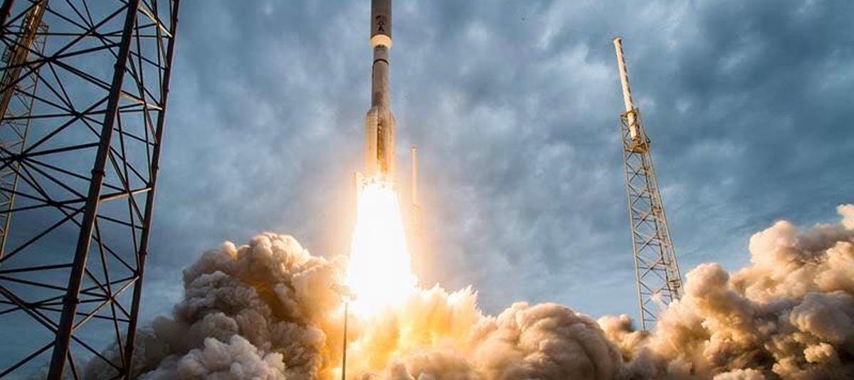 VIDEO: Raketa SpaceX Falcon eksplodirala pri slijetanju