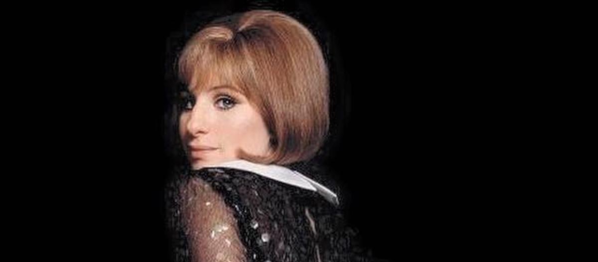 NAJVIŠA GRAĐANSKA ČAST Barbra Streisand, Steven Spielberg i Gloria Estefan dobit će odlikovanje od predsjednika Obame