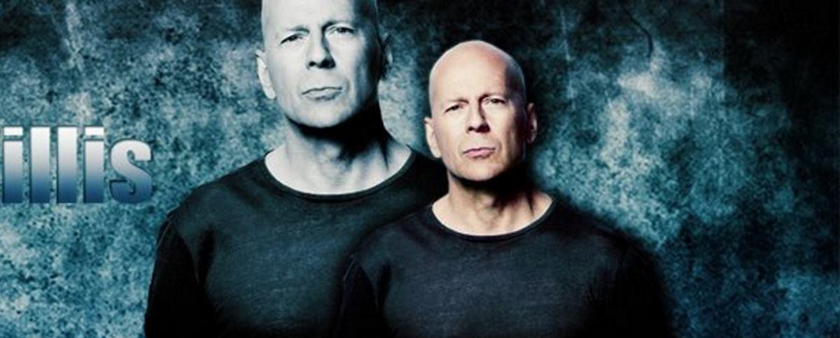 VIDEO: Bruce Willis glumi u triler-predstavi na Broadwayu