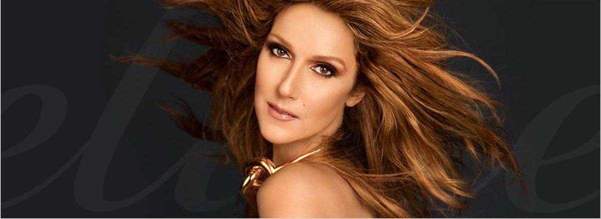 VIDEO: Pogledajmo izvedbu Celine Dion i outfite Jennifer Lopez na eventu American Music Awards