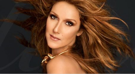 VIDEO: Pogledajmo izvedbu Celine Dion i outfite Jennifer Lopez na eventu American Music Awards