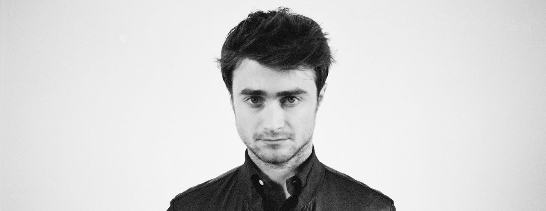 VIDEO: Daniel Radcliffe dobio zvijezdu na Hollywoodskoj stazi slavnih