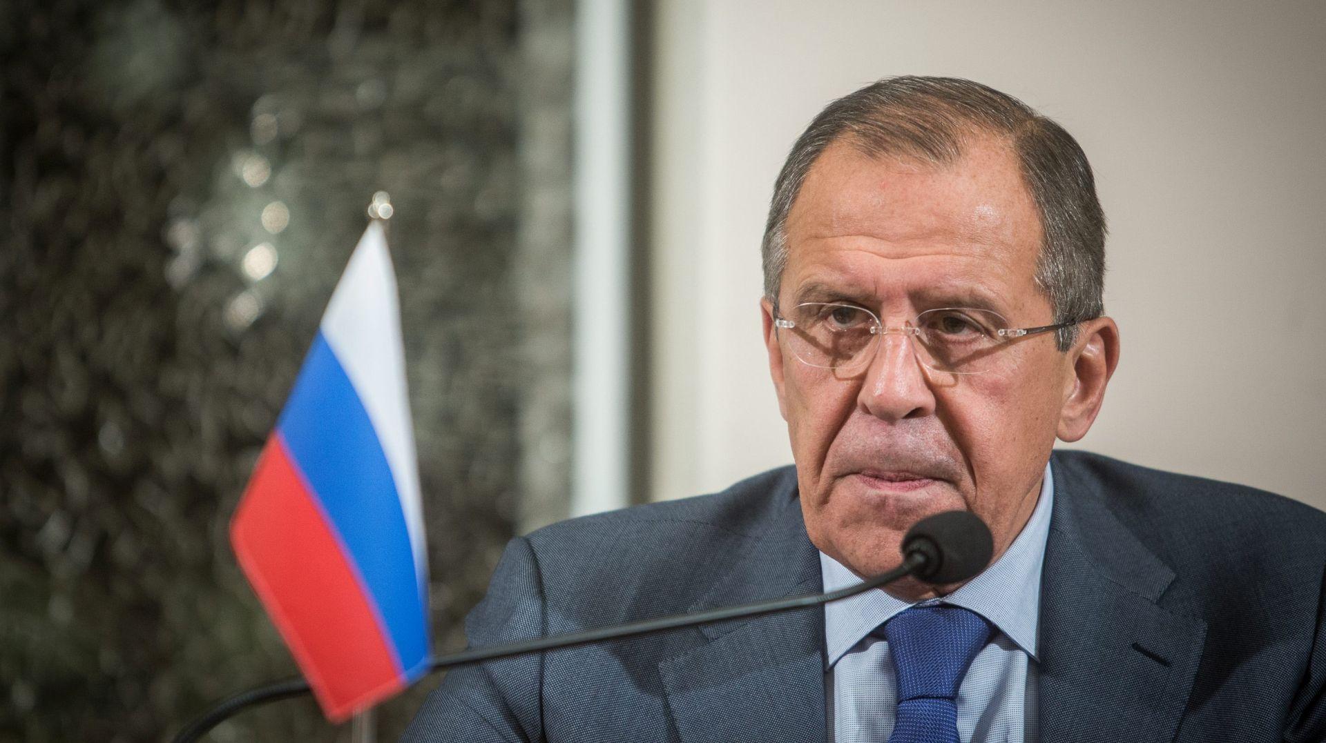 Neslaganje Moskve i Washingtona o Kosovu na zasjedanju UNESCO-a
