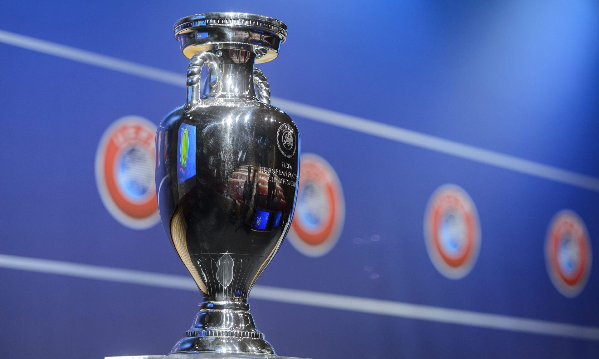 Norveška lovi drugo, Mađarska treće Europsko prvenstvo