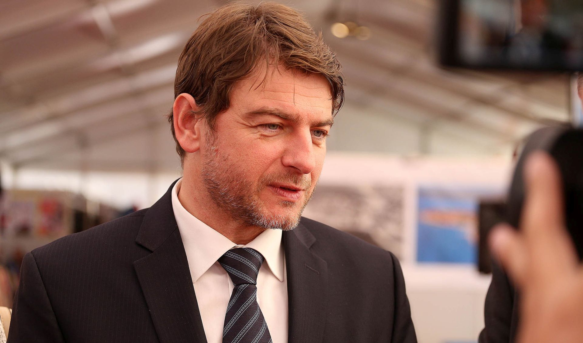 ODLIČNA TURISTIČKA SEZONA Lorencin: Od stranih turista ove godine sigurnih osam milijardi eura