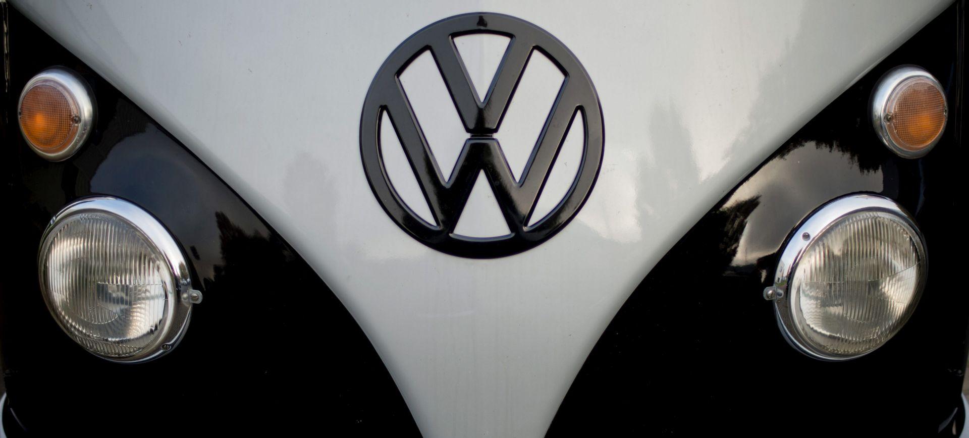 VOLKSWAGEN U NOVOM SKANDALU Otkrivene nepravilnosti u razinama CO2 kod 800 tisuća dizel vozila