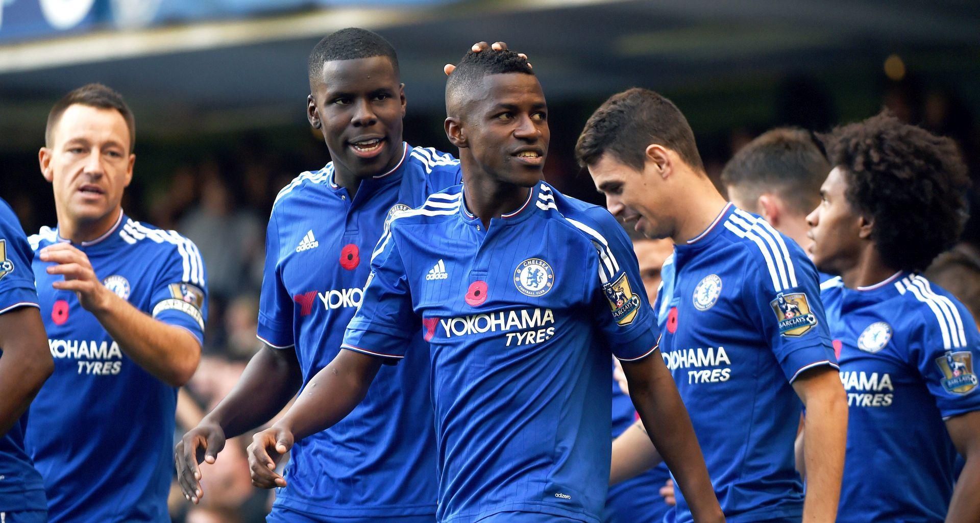 Chelsea prošle sezone ostvario gubitak od 23.1 milijun funti