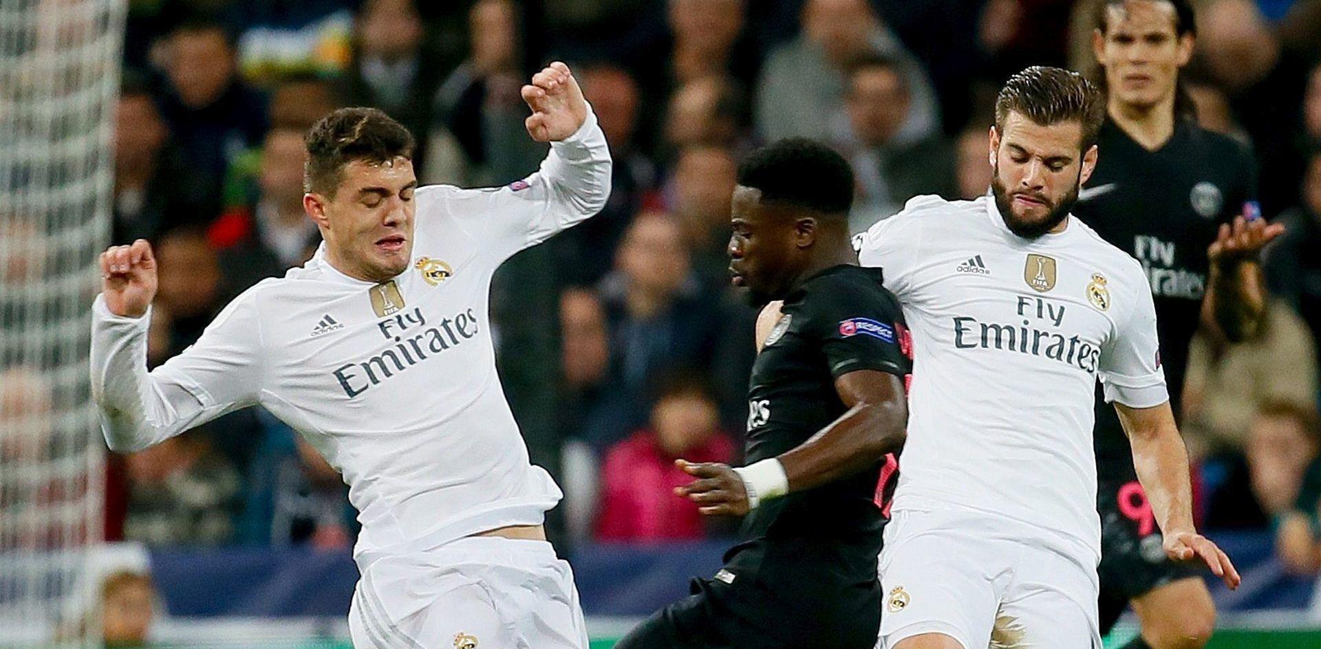 Real Madrid bez komentara o istrazi USKOK-a