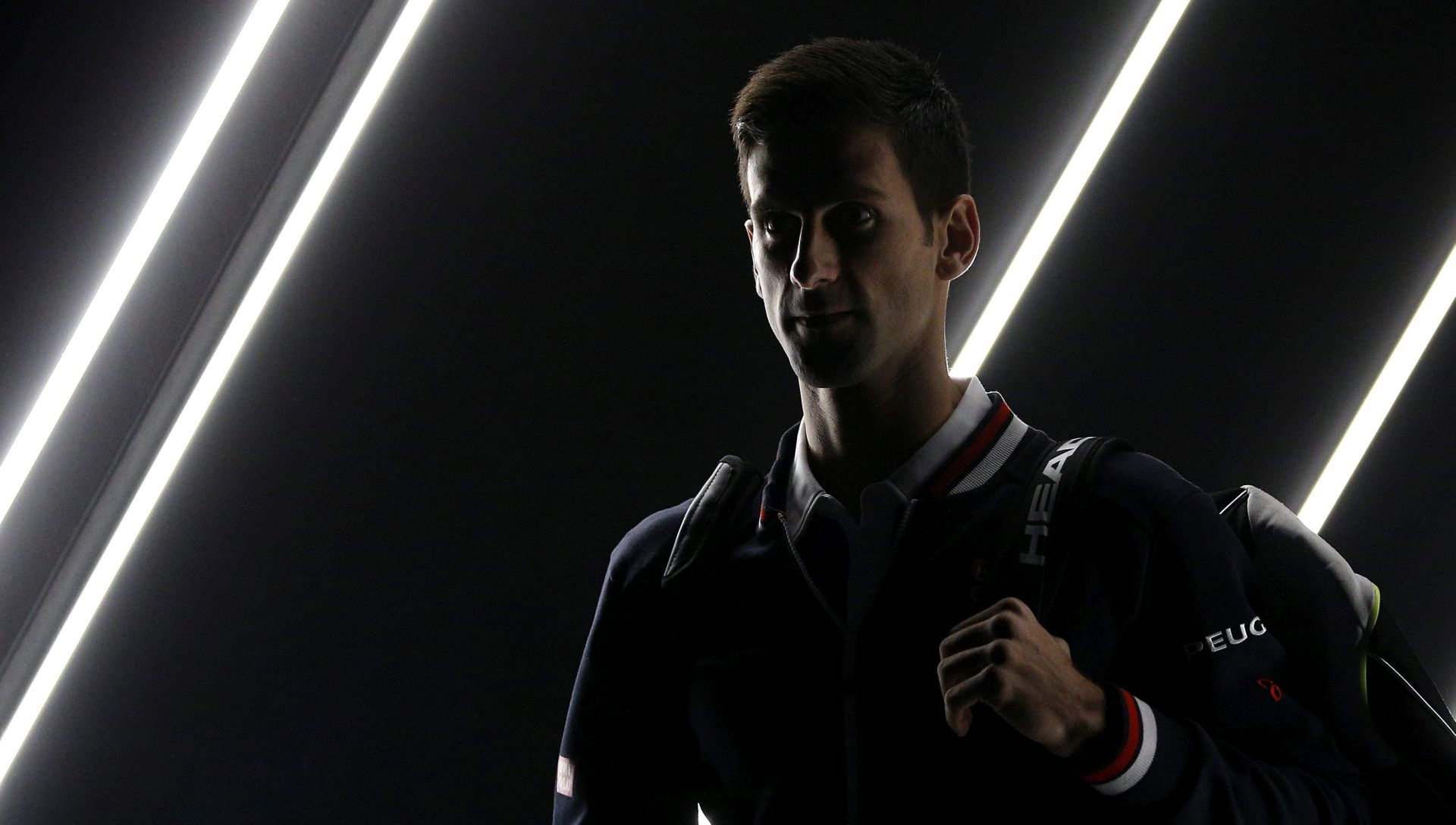 ATP MASTERS U reprizi prošlogodišnjeg finala danas igraju Đoković i Federer