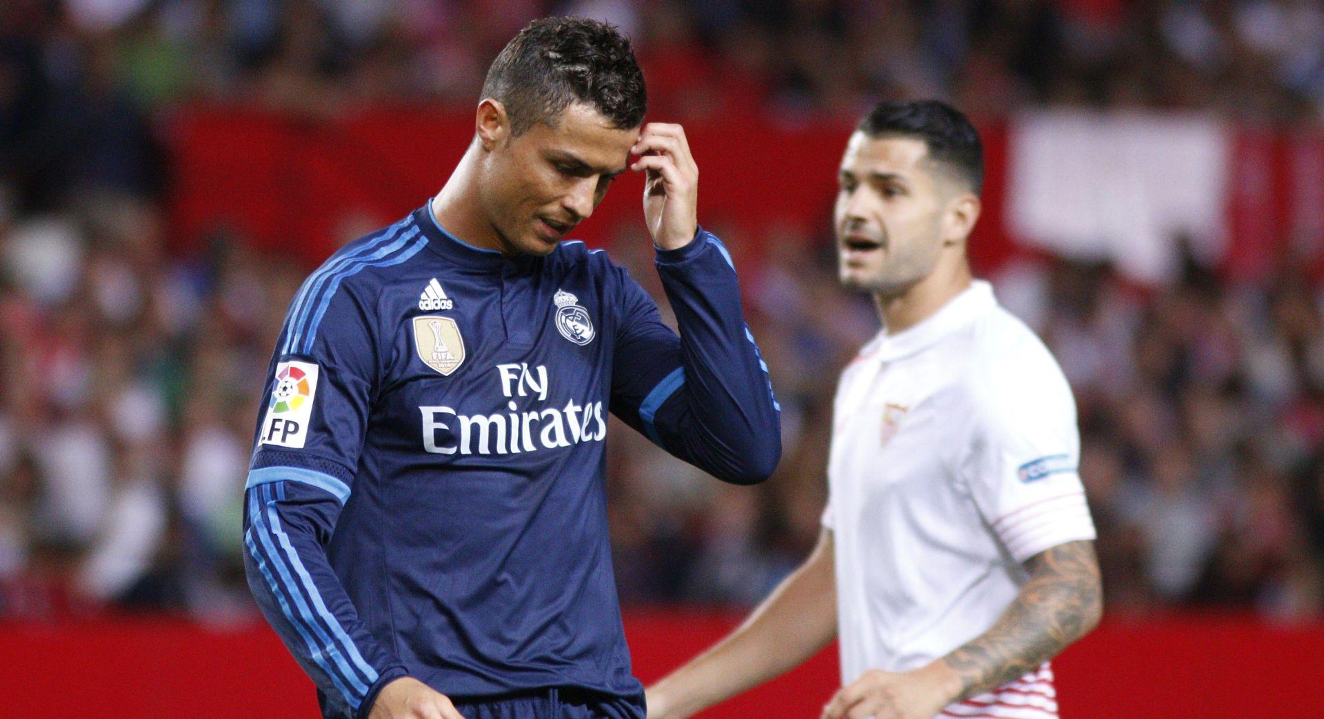 GLASINE IZ ŠPANJOLSKE Chelsea prodaje Hazarda Realu, u centru transfera Cristiano Ronaldo?