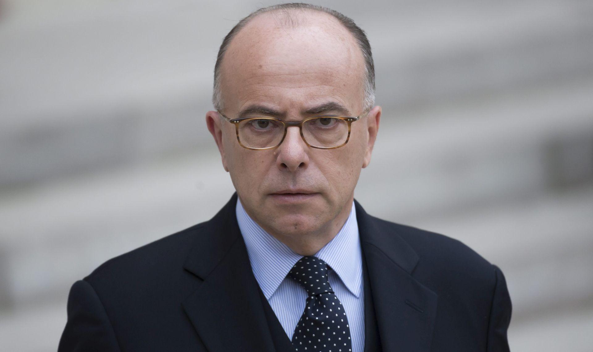 Nakon terorističkih napada u Parizu u petak hitan sastanak ministara unutarnjih poslova EU