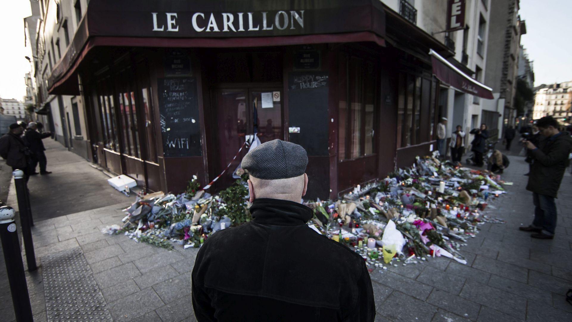 MVEP: Među poginulima i ranjenima u Parizu nema hrvatskih državljana