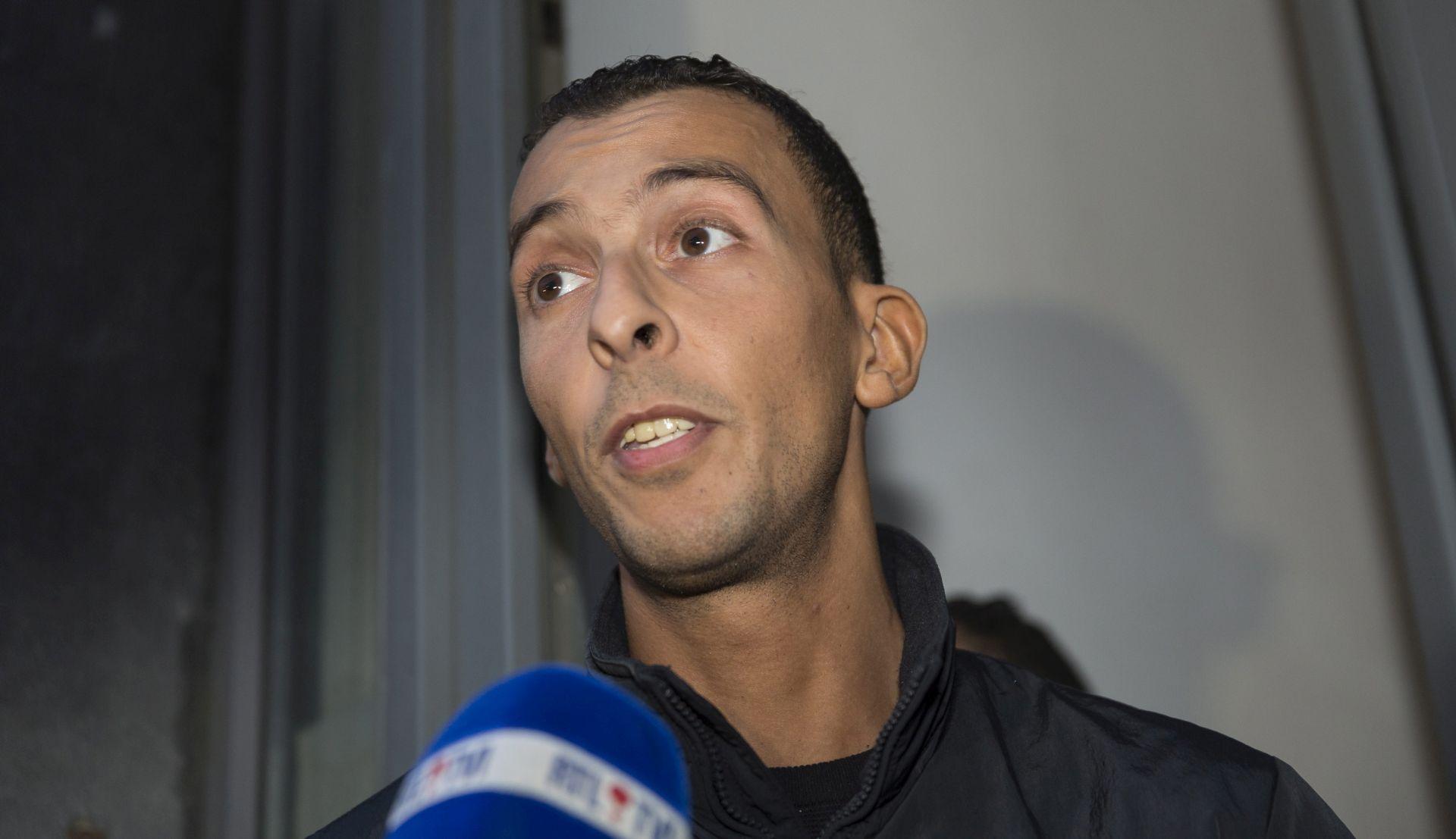 Belgijsko tužiteljstvo: Abdeslam optužen za teroristička ubojstva