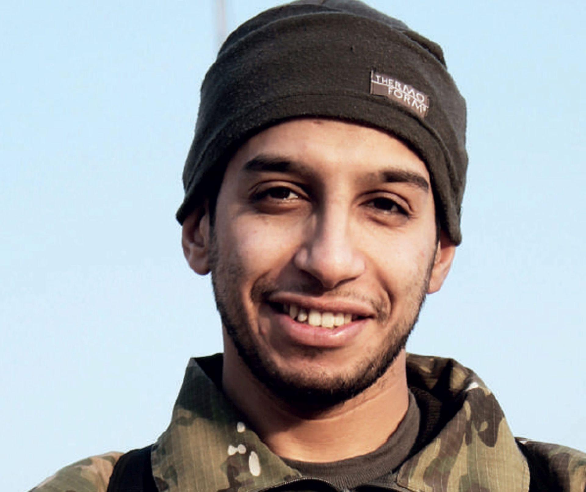 VELIKI PROPUST Policija istražuje kako se Abaaoud mogao vratiti iz Sirije a da nitko nije primjetio