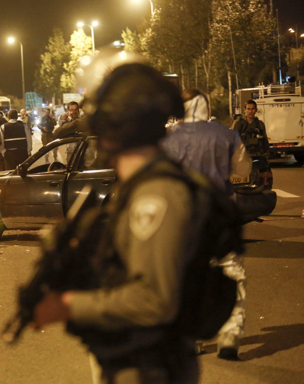 """PROTIV """"KRAĐE PLINA"""": Novi prosvjedi Izraelaca zbog spornog plinskog ugovora"""