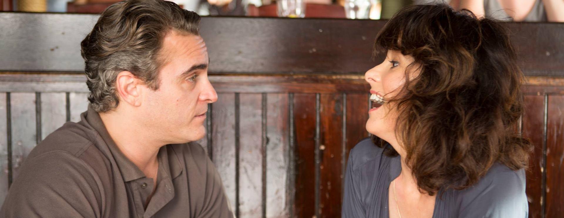 VIDEO: Filmska drama 'Nerazuman čovjek' prikazuje se u hrvatskim kinima