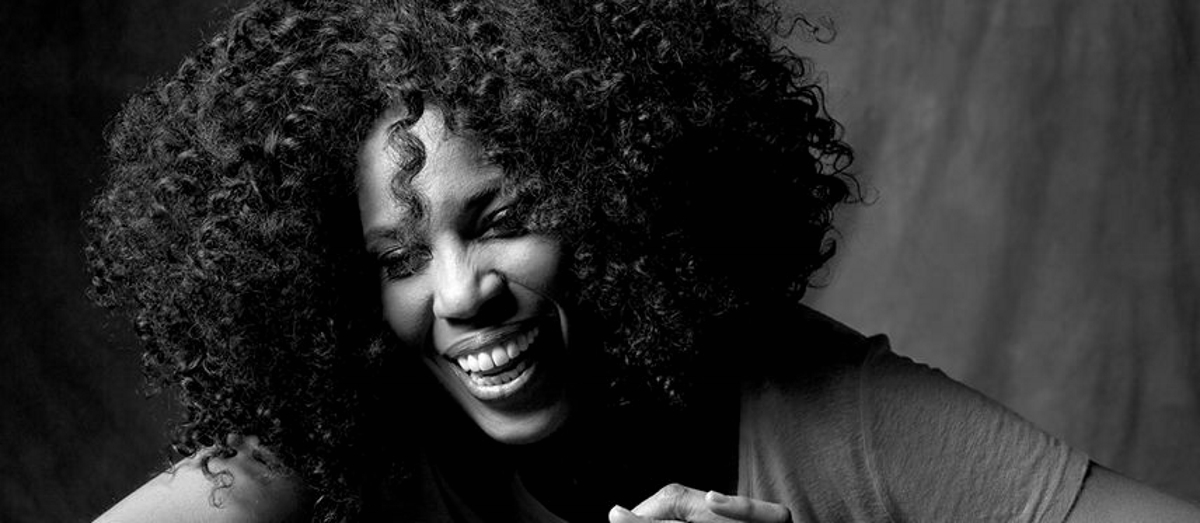 VIDEO: Macy Gray će nastupiti na TD Vancouver International Jazz Festivalu