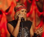 Miranda Lambert primila Gene Weed Milestone Award
