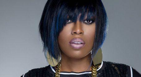 VIDEO: Missy Elliott postaje dio Kuće slavnih pjesnika
