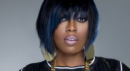 VIDEO: Pogledajmo novi spot Missy Elliott – 'I'm Better'
