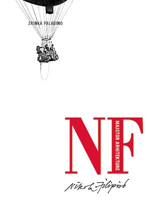 NF naslovnica