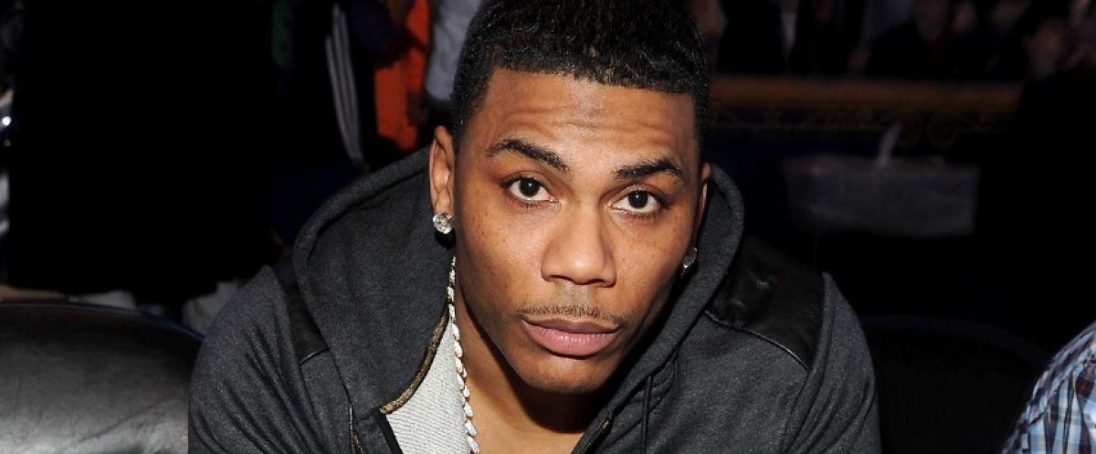 VIDEO: Nelly o očuvanju hip-hop vrijednosti, glazbi, Lamaru Odomu…