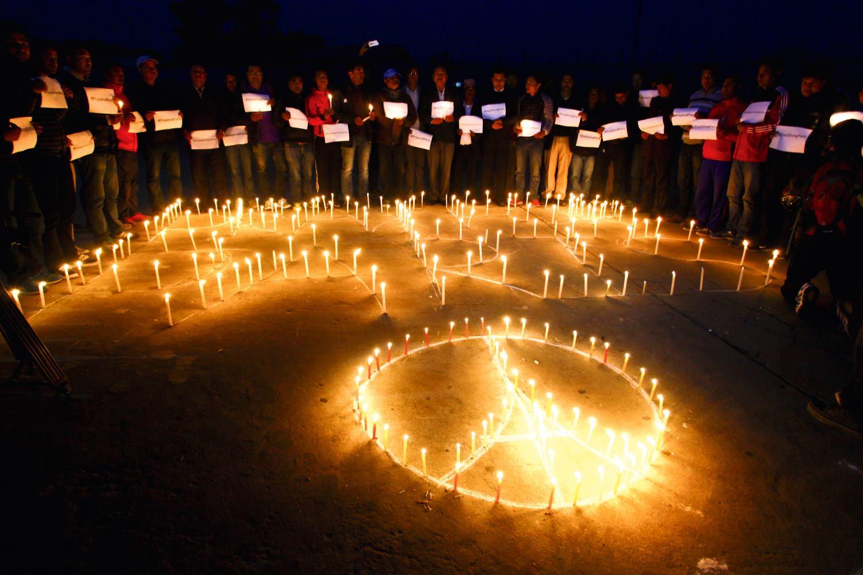 """""""ZAGREB ZA PARIZ"""": Komemoracija za pariške žrtve u petak na Trgu bana Jelačića"""