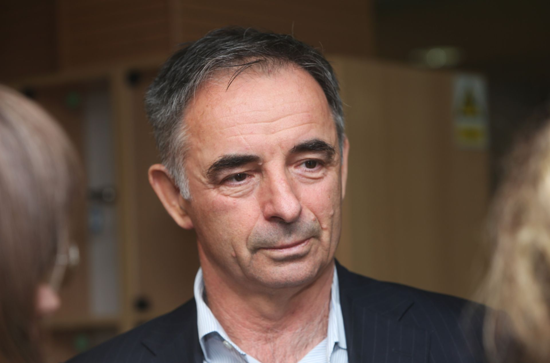 Pupovac ne isključuje mogućnost potpore vladi HDZ-a