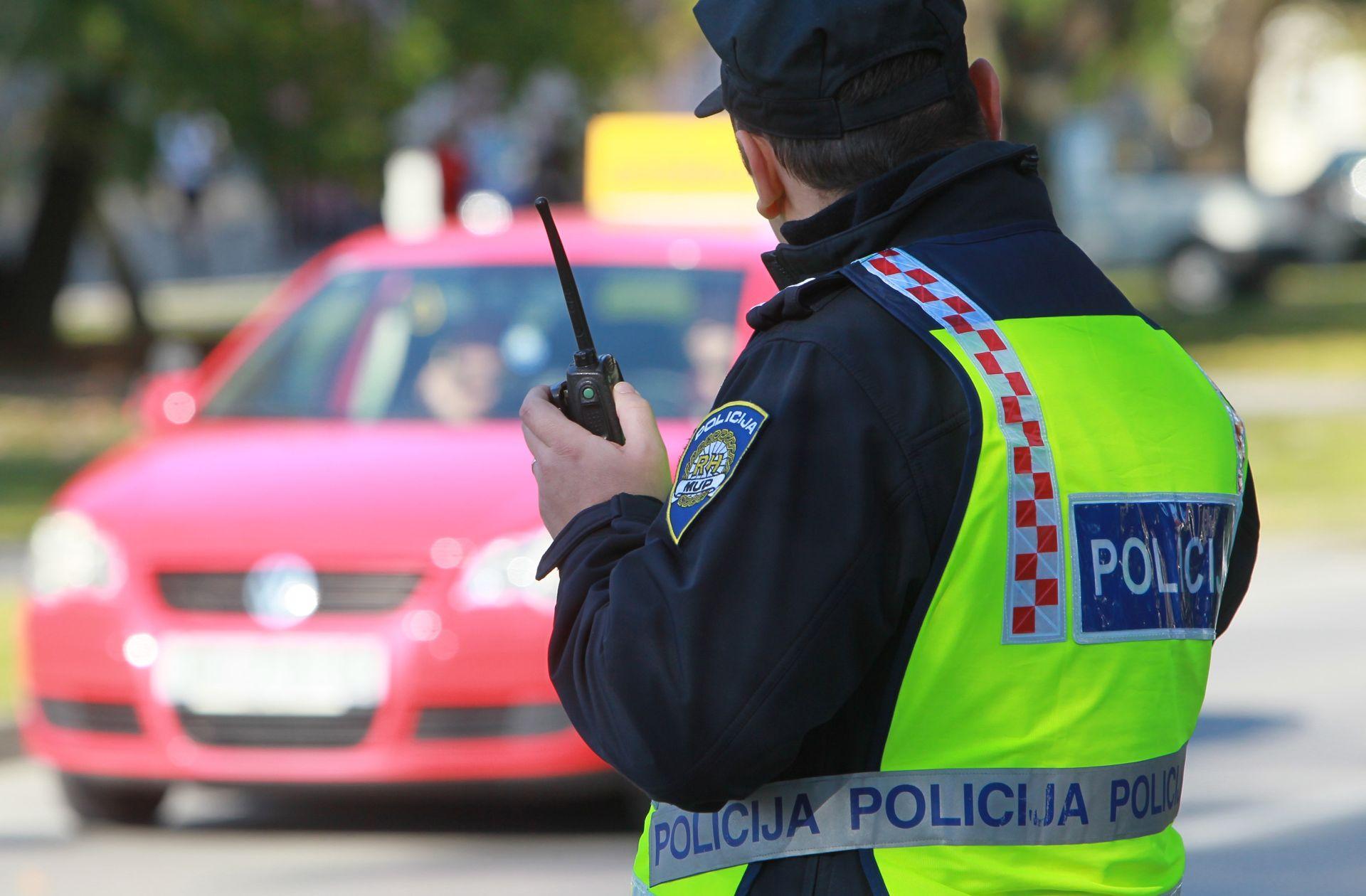 U SRIJEDU U ZAGREBU OČEKUJTE PROMETNI KAOS Sastanak Predsjednički proces Brdo-Brijuni 2015. zatvara ulice