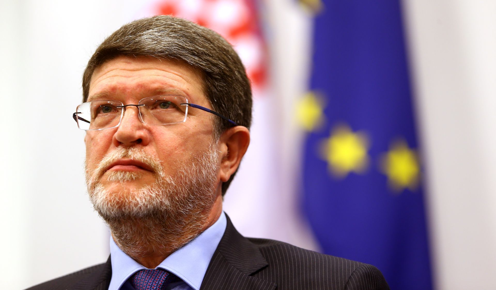 Picula: Način borbe protiv terorizma odredit će karakter EU