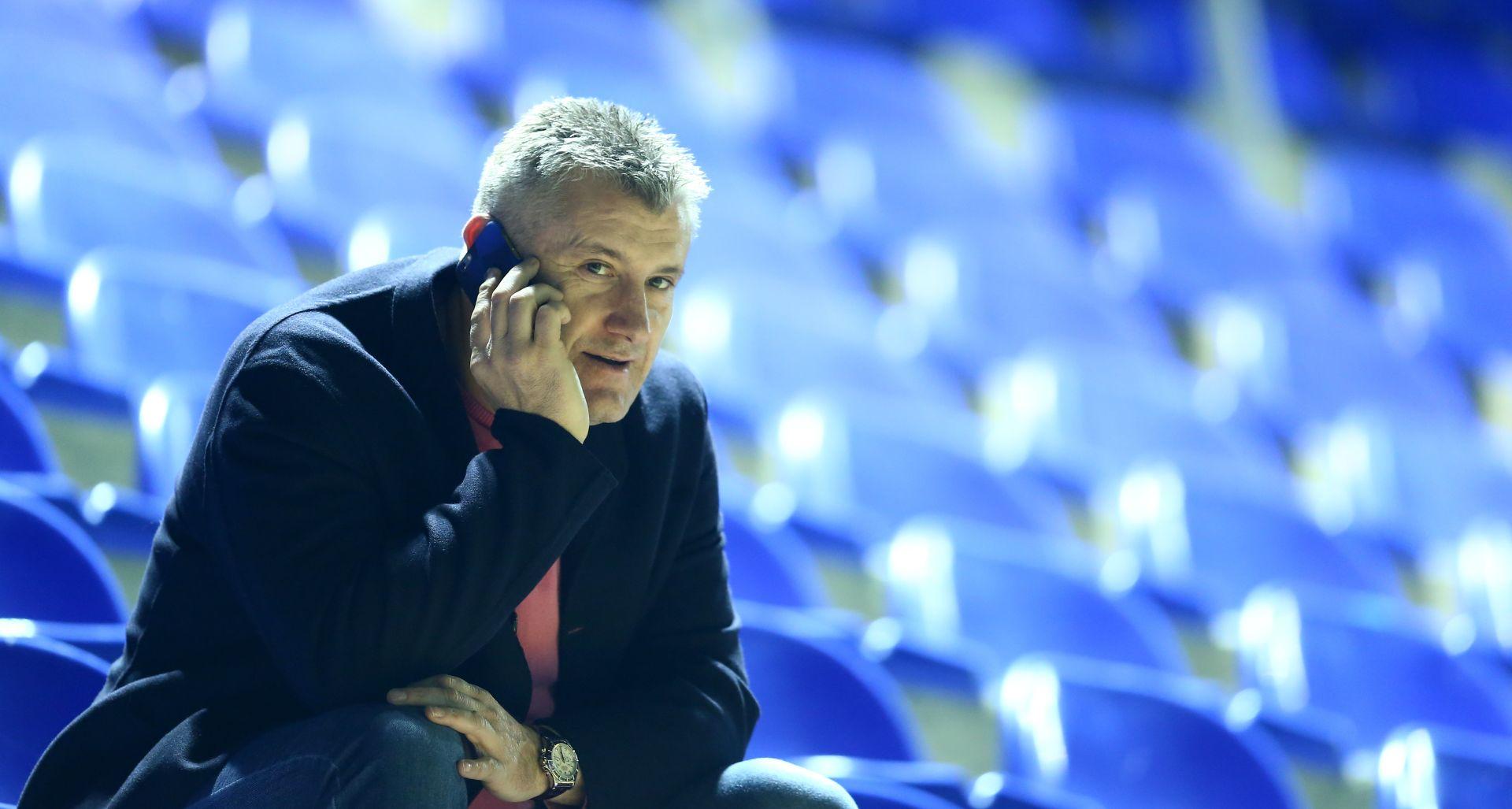HRT ODGOVORIO HNS-U Građani su oštećeni za prijenos utakmice Rusija – Hrvatska