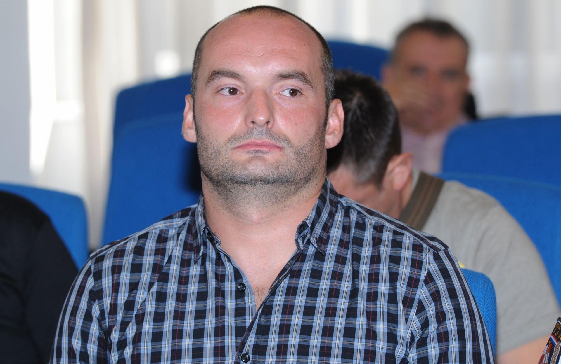 Potvrđena presuda za krvavu pljačku Fine 2005.: Dubravku Žugelju 40 godina zatvora