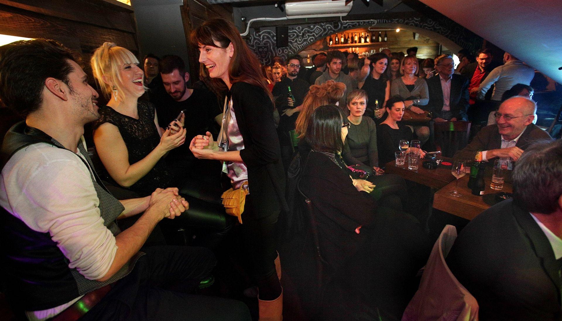 "Dodijeljene Nagrade publike Teatar.hr, ""Kristofor Kolumbo"" predstava godine"