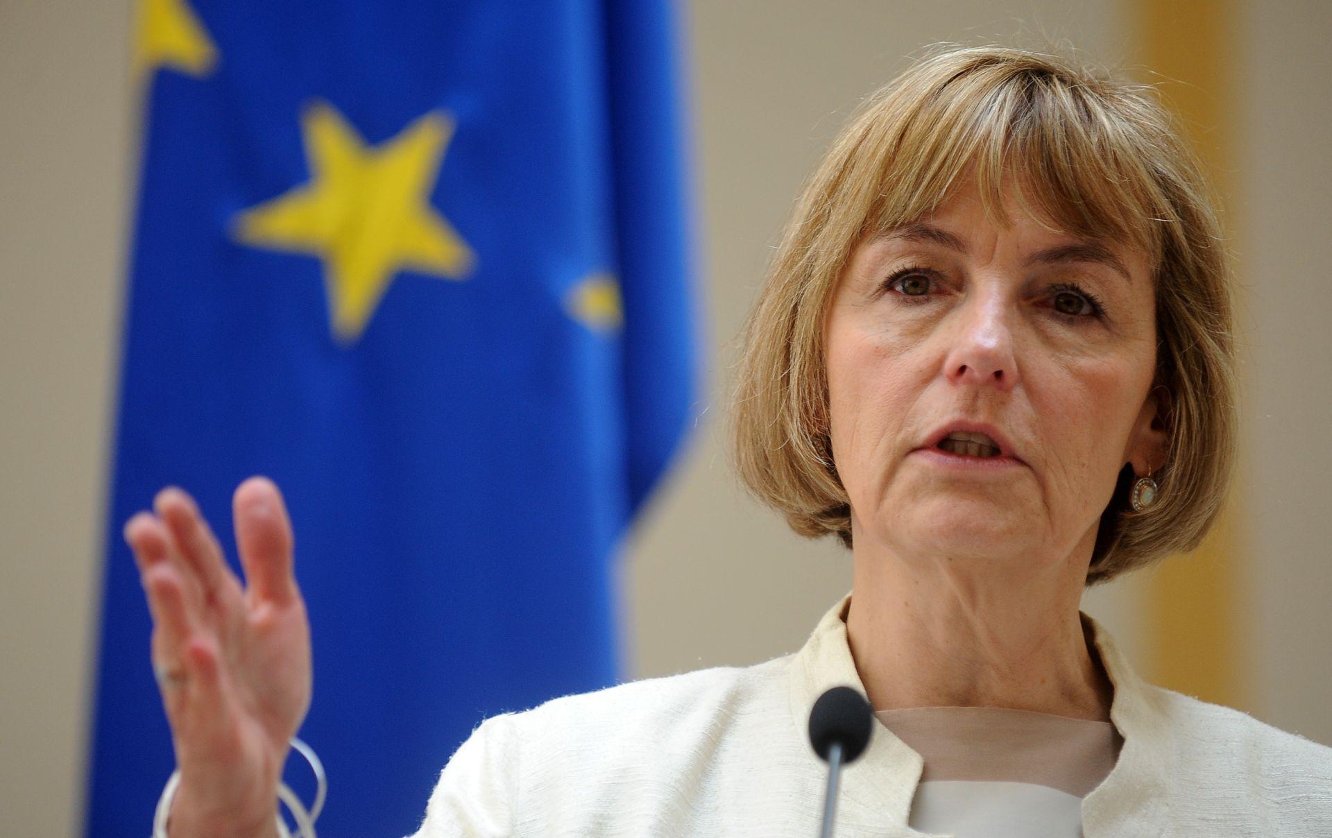 MVEP zasad bez informacija o eventualnim hrvatskim žrtvama u Parizu