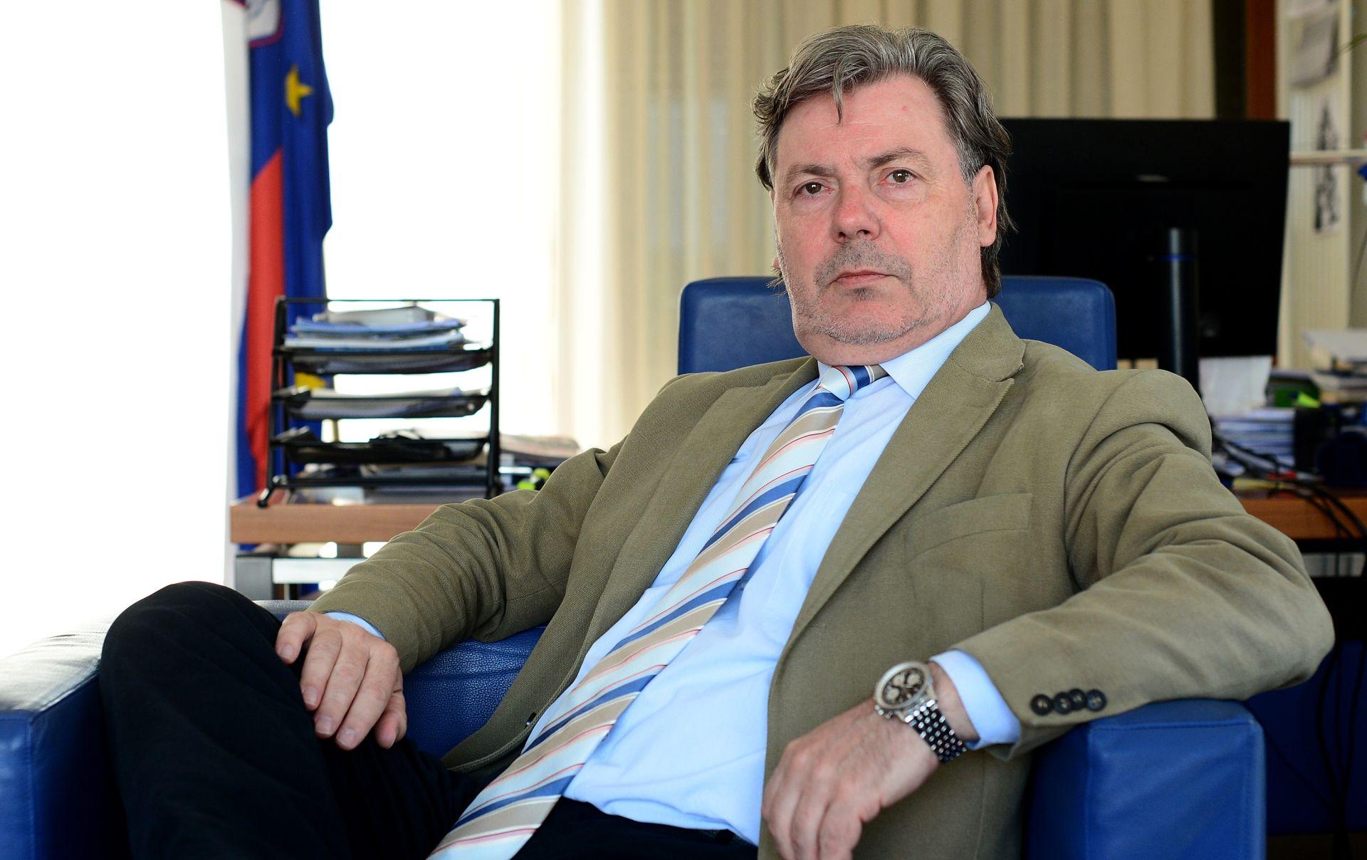 Slovenski mediji i analitičari: Hrvatska treba stabilnu vladu i zbog odnosa sa Slovenijom