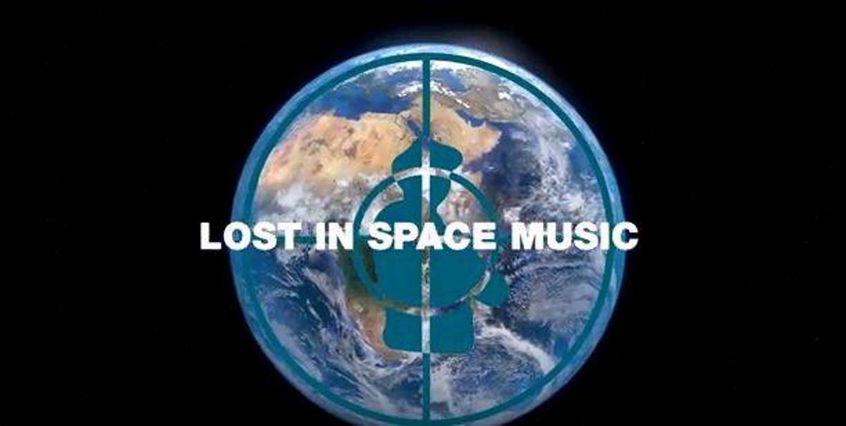 VIDEO: Odličan video spot za Public Enemy – 'Lost In Space Music'