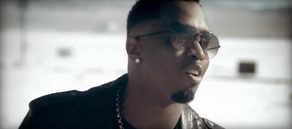 VIDEO: Novi single Puff Daddya i The Familya – 'I Can't Feel My Face'