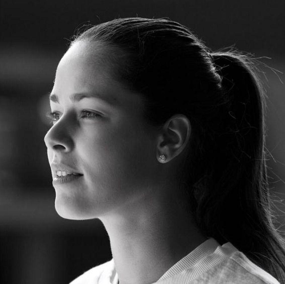 ANKETA Ana Ivanović proglašena najljepšom tenisačicom na svijetu