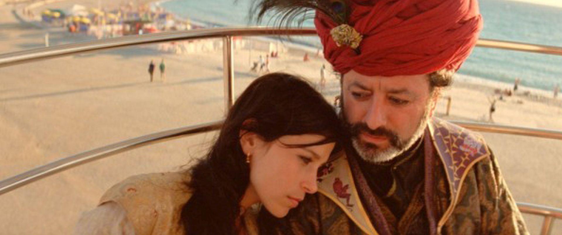 HUMAN RIGHTS FILM FESTIVAL: Tri od dvadeset najboljih filmova Sight&Sounda besplatno