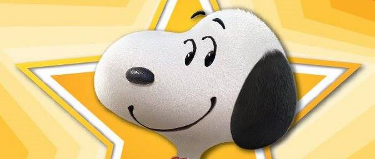 VIDEO: Snoopy dobio zvijezdu na Hollywoodskoj stazi slavnih