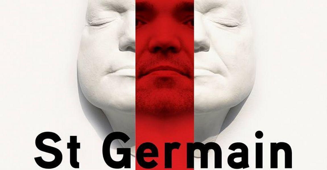VIDEO: Francuski velikan elektronske glazbe Saint Germain nastupa 7. studenog u Tvornici kulture