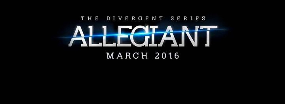 VIDEO: Traileri za sci-fi film 'The Divergent Series: Allegiant'