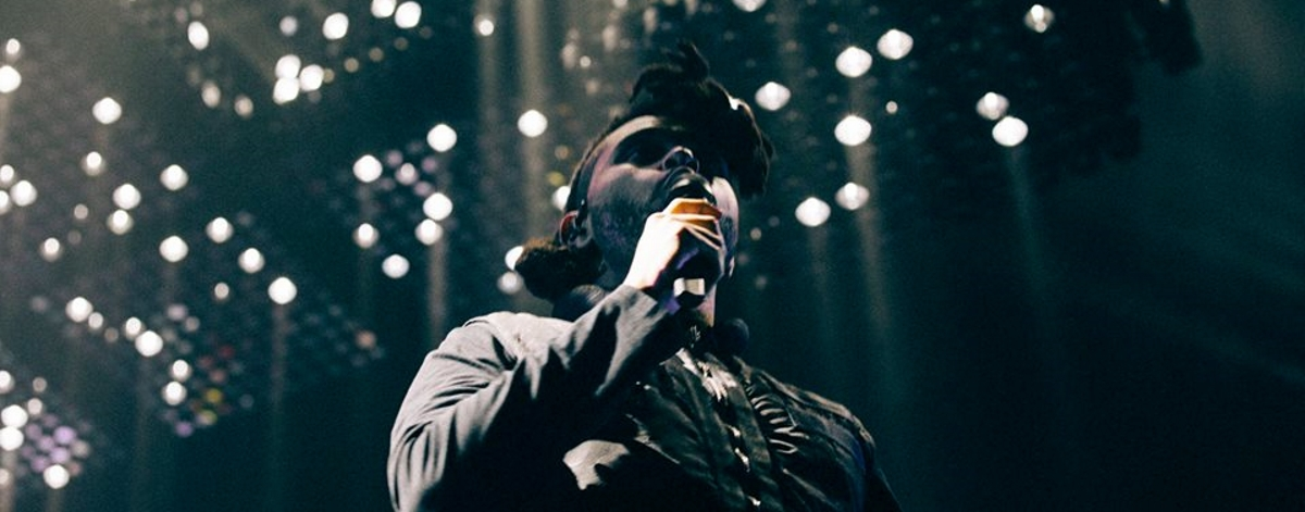 VIDEO: Dodijeljene glazbene nagrade Soul Train Awards
