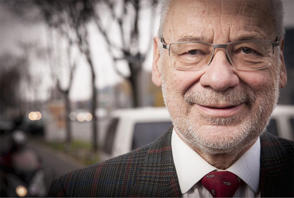 INTERVJU Erhard Busek: 'Sanader sigurno nije djelovao sam, a njegovo uhićenje vas je i dovelo u EU'