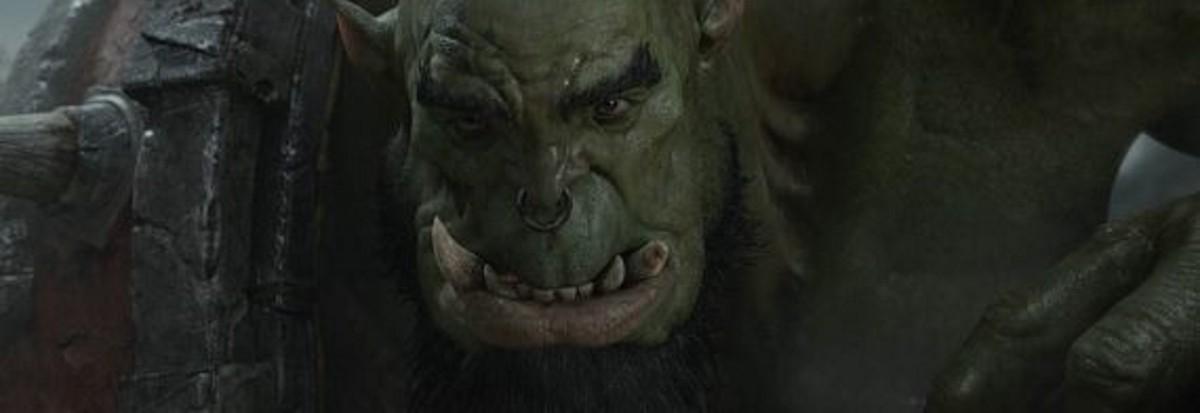 VIDEO: Kratki traileri za fantasy film 'Warcraft'
