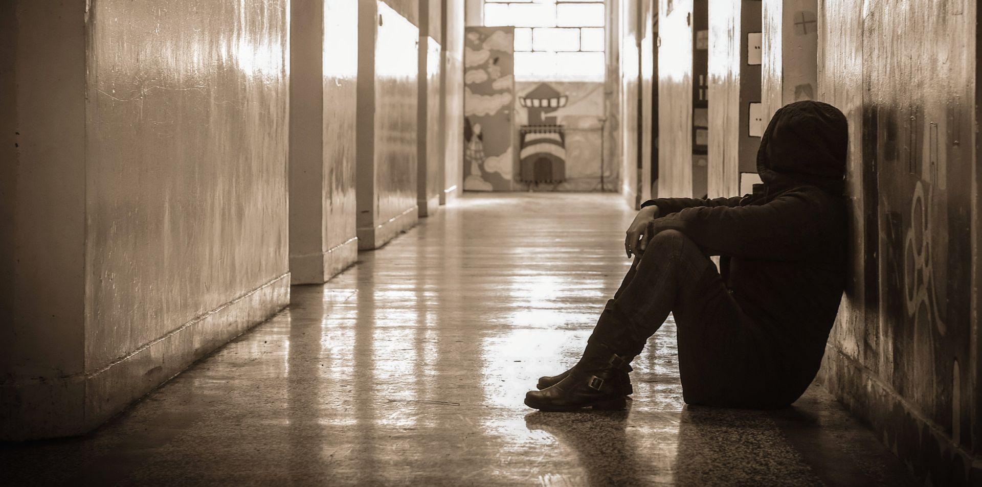 DOSSIER: DEPRESIJA Samo ove godine od depresije se bolnički liječi više od 3000 Hrvata